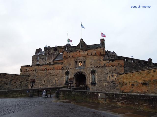 edinburgh castle2.jpg
