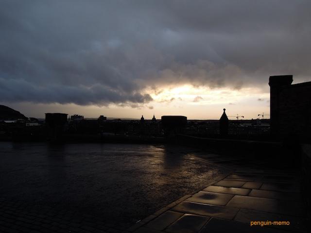 edinburgh castle4.jpg