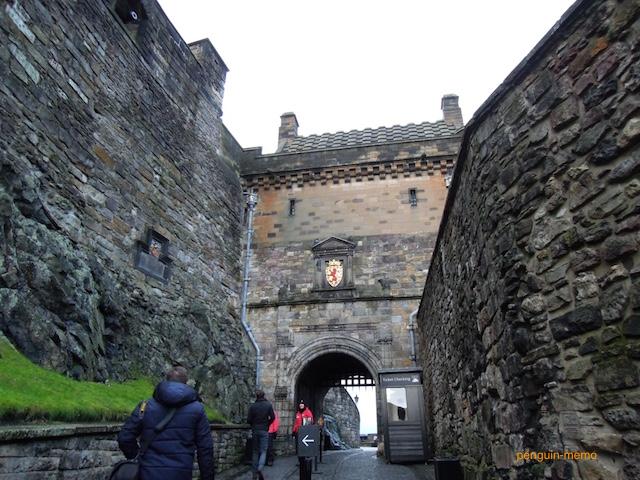 edinburgh castle5.jpg