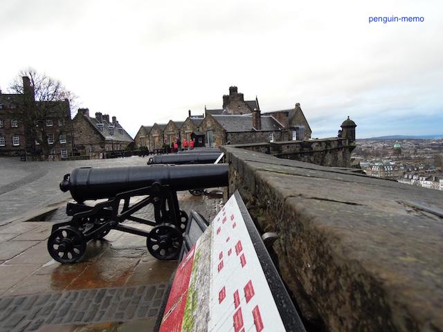edinburgh castle6.jpg