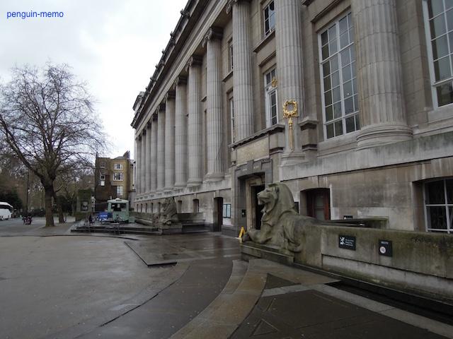 British museum1.jpg
