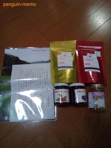 Furusato-fujieda.jpg