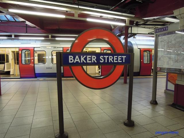 baker street st.jpg