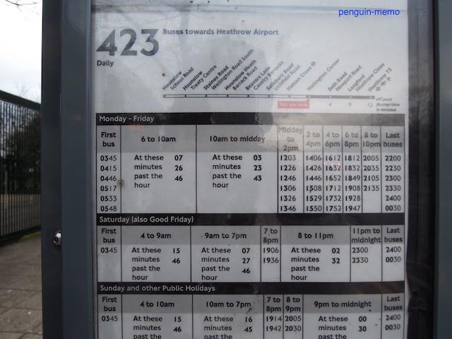 bus-423.jpg