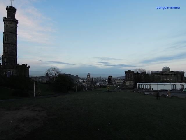 calton hill5.jpg