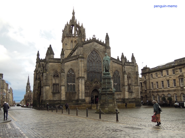 royal mile3.jpg